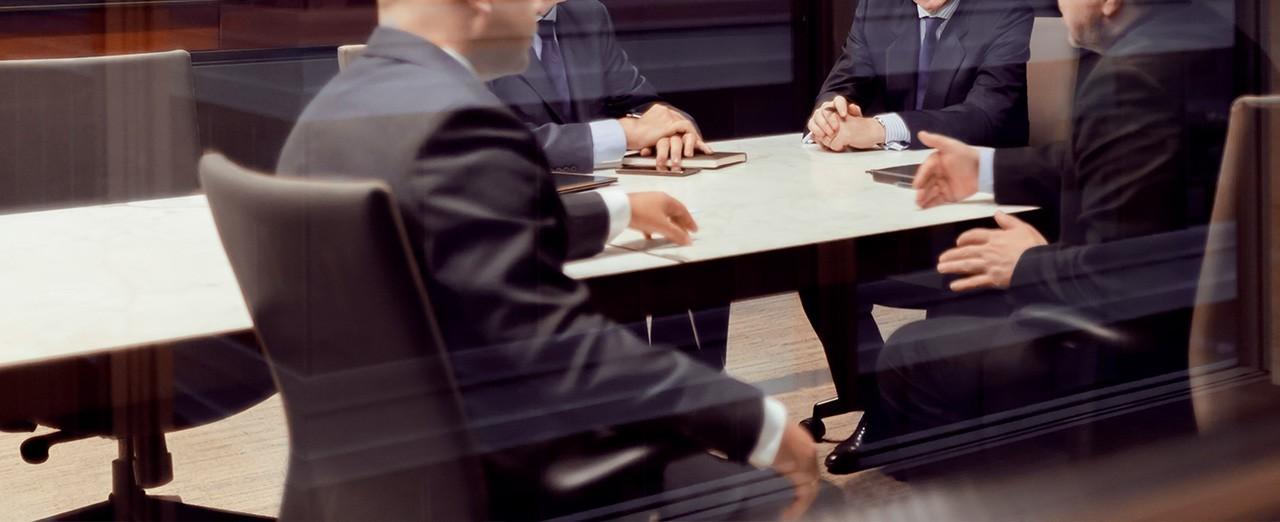 untreue-anklage-wegen-betriebsratsbeguenstigung