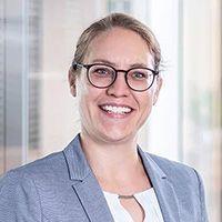 Dr. Maren Henseler