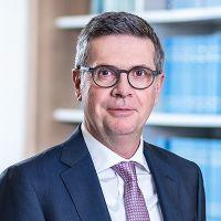 Jürgen Röller