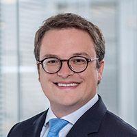 Dr. Björn Braun, LL.M.