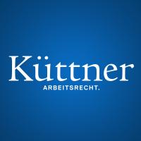 Expertenteam: Beschäftigtendatenschutz / Arbeitswelt 4.0